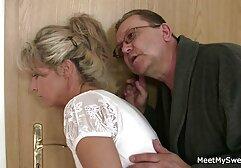 Grup mom seks jepang auppen-BBC