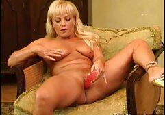 Seks bejat Jay mom japan bokep Lane