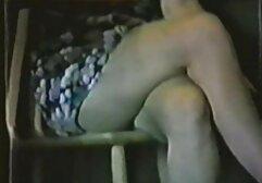 Hot kotoran sex mom and son jepang pisang nudis
