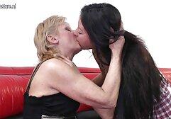 X-sensual-Mickey bokep hot mom jepang kaya-anggun permainan