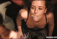 Video big tits milf amatir. japan bokep mom