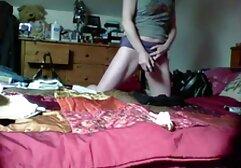 Wajah sentuhan hot mom jepang hewan liar (12). Bagian B)