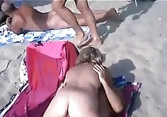 apakah anda xnxx jepang hot mom ingin seks