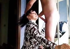 Bi big cock, bokef jepang mom belt, vintage, wife, kissing.