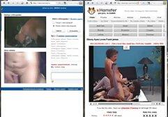 Gadis Eropa Cameron dan jepang mom porn Hana saling menjatuhkan satu sama lain.