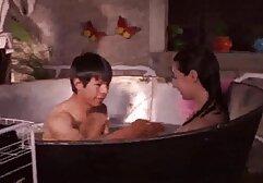 Outdoor, XXX, remaja, video amatir Remaja pron mom jepang