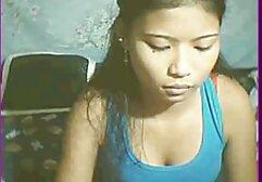 Sexy mama jepang sex girl talk