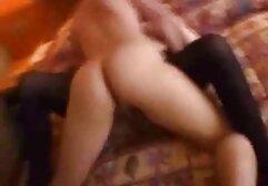 EXCOGI punya video porno bokep jepang mom vs anak Bulgaria yang pertama.
