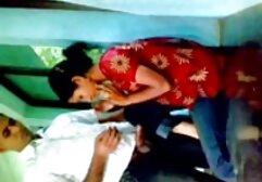 Seks bangladeshname