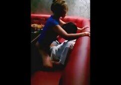 Grouppen video sex mama jepang
